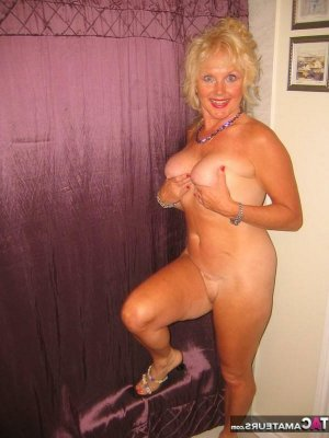 Lyllou tranny independent escort in Mercedes, TX