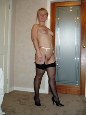 Choumicha slave escorts Suffern, NY