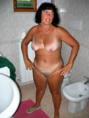 Marie-jeannine slave escorts in Orange, CA
